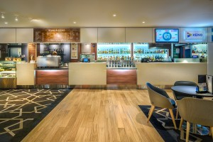 welcome_starnger_hotel_bar_web